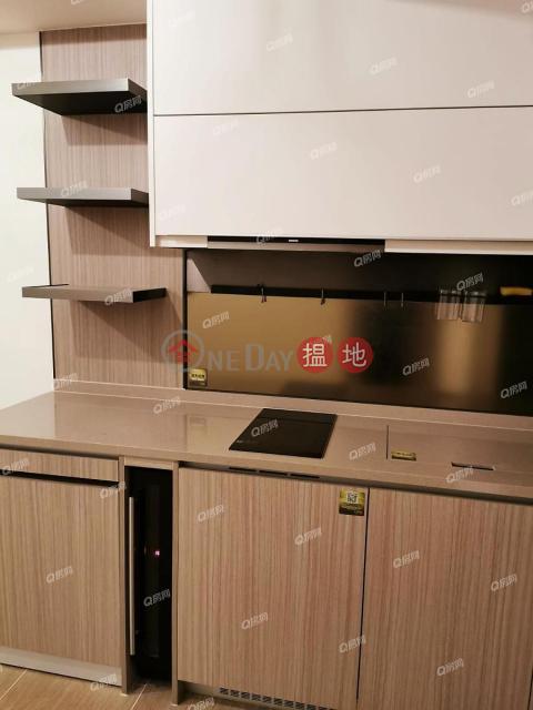 Lime Gala Block 1B | Flat for Rent|Eastern DistrictLime Gala Block 1B(Lime Gala Block 1B)Rental Listings (XG1218300368)_0