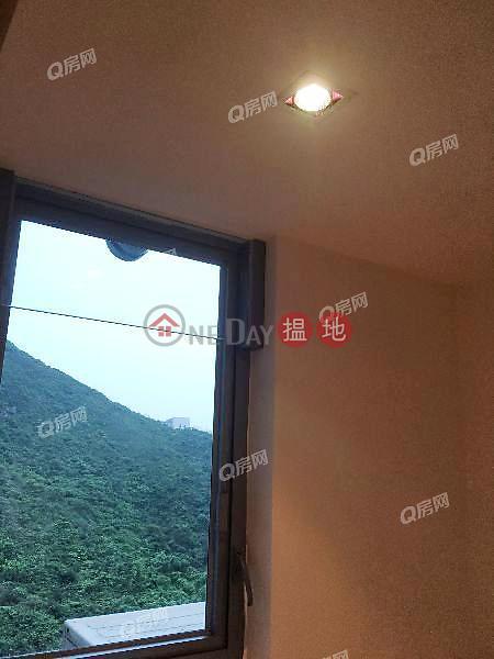 景觀開揚,環境優美,地標名廈《南灣買賣盤》8鴨脷洲海旁道 | 南區|香港-出售-HK$ 3,580萬