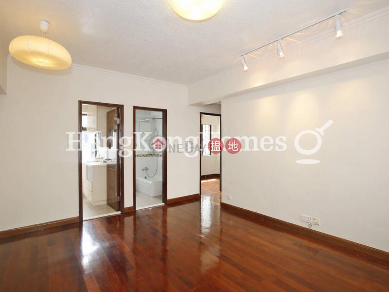 亞畢諾大廈兩房一廳單位出租10-14亞畢諾道 | 中區-香港出租-HK$ 24,000/ 月