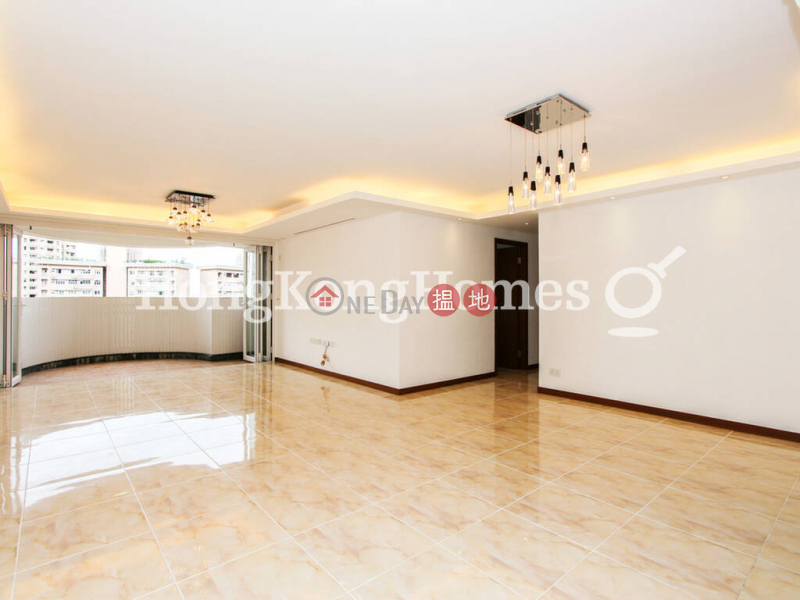 碧瑤灣19-24座-未知住宅-出售樓盤HK$ 2,900萬