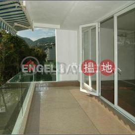 4 Bedroom Luxury Flat for Rent in Deep Water Bay|Deepdene(Deepdene)Rental Listings (EVHK88725)_3