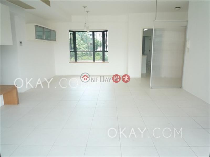 Property Search Hong Kong | OneDay | Residential | Rental Listings Popular 3 bedroom on high floor | Rental