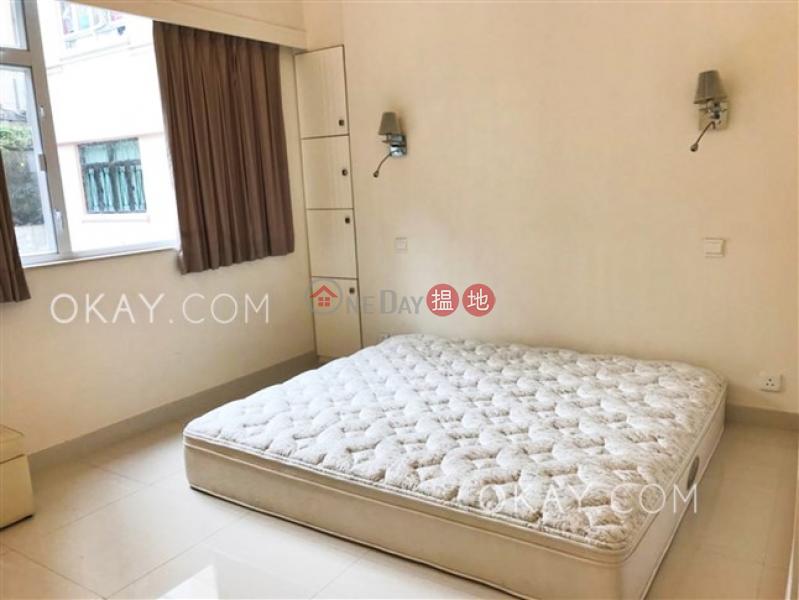 嘉麗園 低層 住宅-出售樓盤HK$ 2,100萬