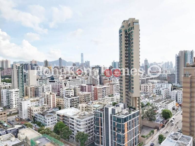 匯豪三房兩廳單位出租|九龍城匯豪(Luxe Metro)出租樓盤 (Proway-LID145764R)