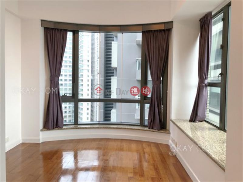 輝煌豪園 高層住宅-出售樓盤-HK$ 2,400萬
