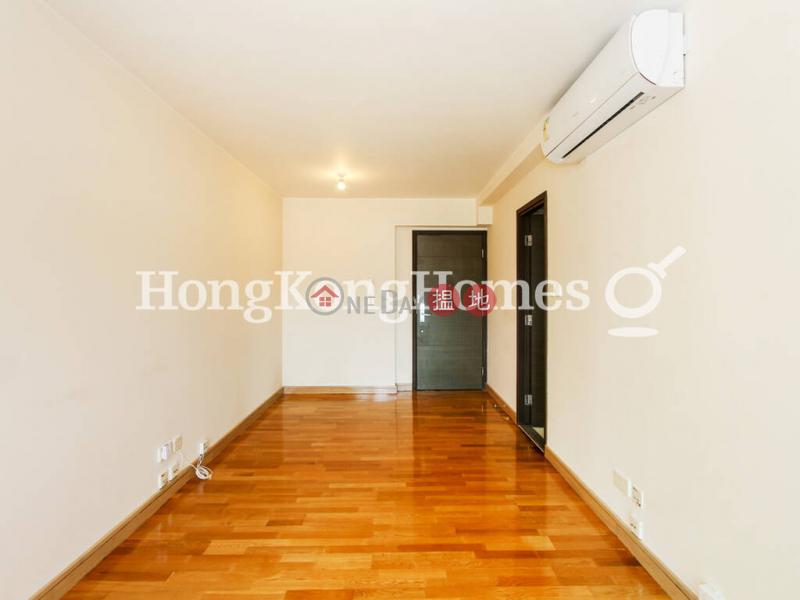 Tower 5 Grand Promenade, Unknown, Residential   Rental Listings HK$ 26,000/ month