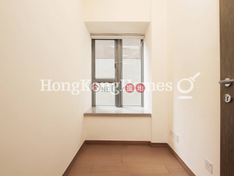 Property Search Hong Kong | OneDay | Residential | Rental Listings, 2 Bedroom Unit for Rent at Centre Point