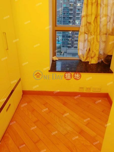 景觀開揚,實用靚則《Yoho Town 1期7座買賣盤》-8元龍街 | 元朗-香港出售-HK$ 658萬