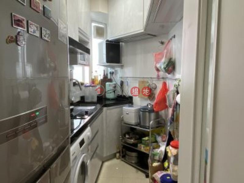 Direct Landlord, no commission 1 Lohas Park Road | Sai Kung Hong Kong Sales, HK$ 10.8M