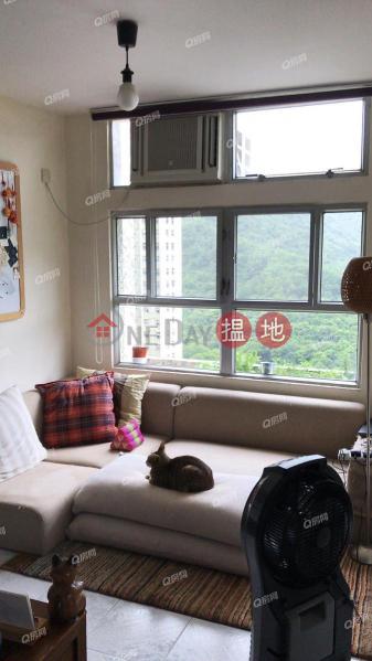 Yan Ming Court, Yan Lan House Block D | 3 bedroom High Floor Flat for Sale, 100 Po Lam Road | Sai Kung Hong Kong | Sales, HK$ 8.5M
