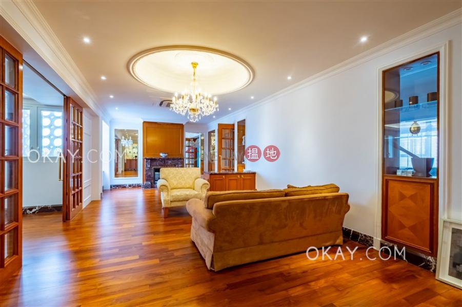 豪園-高層住宅|出售樓盤-HK$ 9,500萬