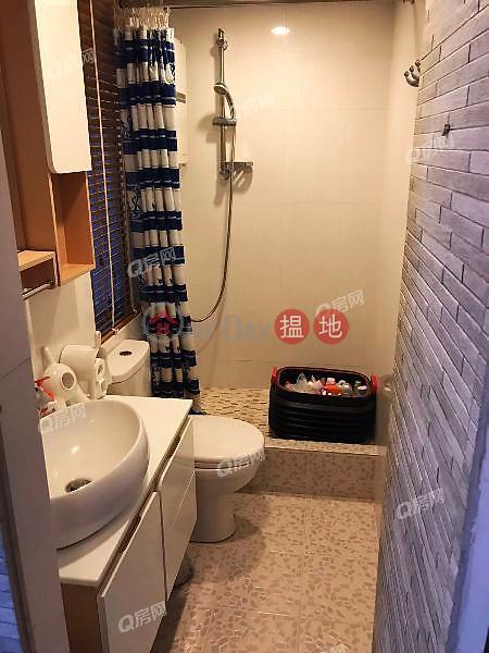 HK$ 13,800/ 月-永利中心 A座|柴灣區-鄰近地鐵 實用一房《永利中心 A座租盤》