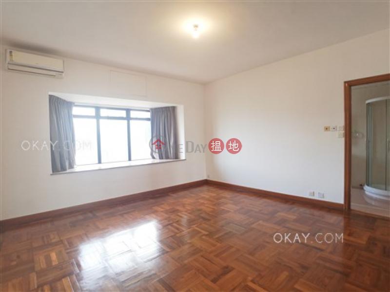 Efficient 5 bedroom with parking | Rental, 10-18 Kennedy Road | Central District Hong Kong | Rental HK$ 138,000/ month
