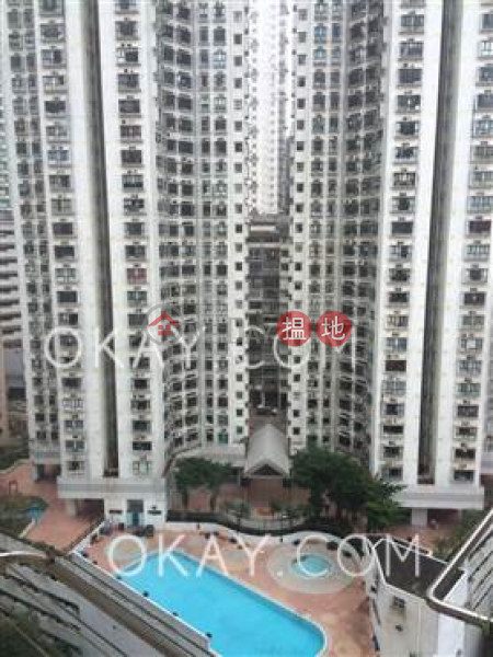 Wun Sha Tower, Middle, Residential Sales Listings, HK$ 9.9M