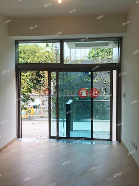 Park Mediterranean Middle | Residential, Rental Listings | HK$ 18,000/ month