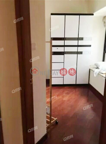 Property Search Hong Kong | OneDay | Residential, Sales Listings | The Arch Moon Tower (Tower 2A) | 1 bedroom Mid Floor Flat for Sale
