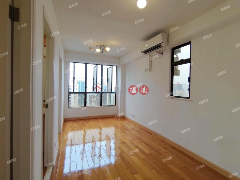 Property Search Hong Kong | OneDay | Residential Rental Listings | Kingsland Court | 2 bedroom High Floor Flat for Rent