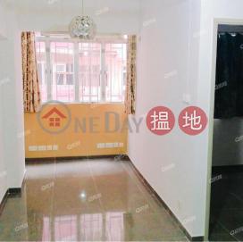Wai Lee Building   1 bedroom Mid Floor Flat for Sale Wai Lee Building(Wai Lee Building)Sales Listings (XGGD746700358)_0