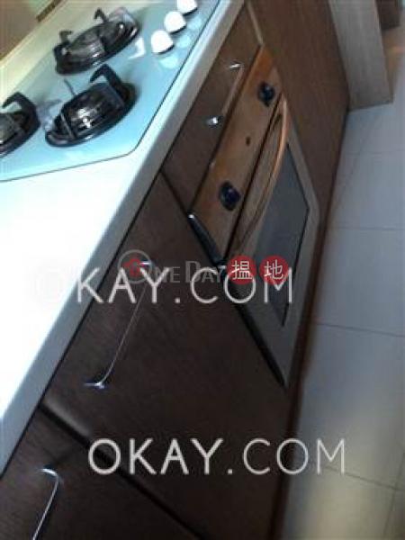 嘉兆臺-低層住宅出售樓盤|HK$ 1,988萬