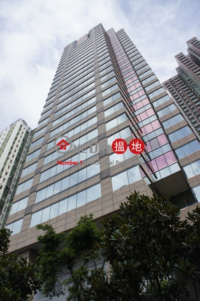 Island Place Tower, Island Place Tower 港運大廈 Rental Listings | Eastern District (meiki-03502)