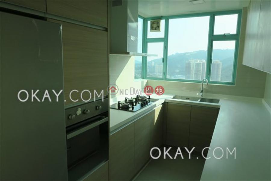愉景灣 12期 海澄湖畔二段 閒澄閣-高層|住宅-出租樓盤-HK$ 55,000/ 月