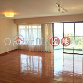 Unique 4 bedroom with sea views, balcony | For Sale|Grand Garden(Grand Garden)Sales Listings (OKAY-S31309)_0