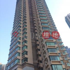 Tower 1 Island Harbourview,Tai Kok Tsui, Kowloon