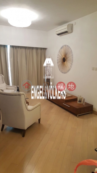 Property Search Hong Kong | OneDay | Residential | Sales Listings 4 Bedroom Luxury Flat for Sale in Tai Kok Tsui