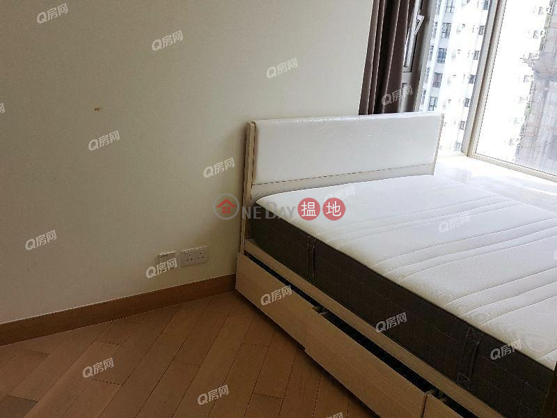 I‧Uniq Grand | 2 bedroom Mid Floor Flat for Sale | I‧Uniq Grand 譽‧東 Sales Listings