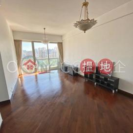 3房2廁,星級會所,露台《藍馬豪庭出租單位》|藍馬豪庭(THE LAMMA PALACE)出租樓盤 (OKAY-R367329)_0