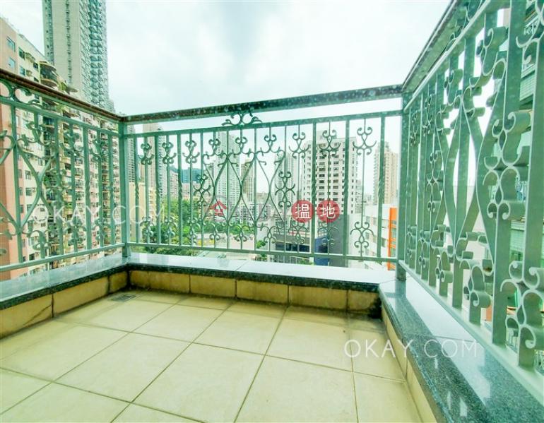 2 Park Road Middle, Residential, Rental Listings, HK$ 39,000/ month