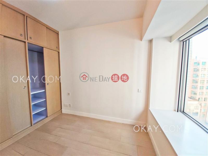 寶華閣|低層-住宅-出租樓盤|HK$ 25,000/ 月