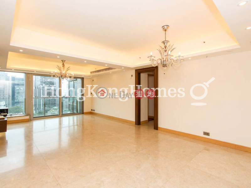 Kennedy Park At Central Unknown | Residential | Rental Listings, HK$ 100,000/ month