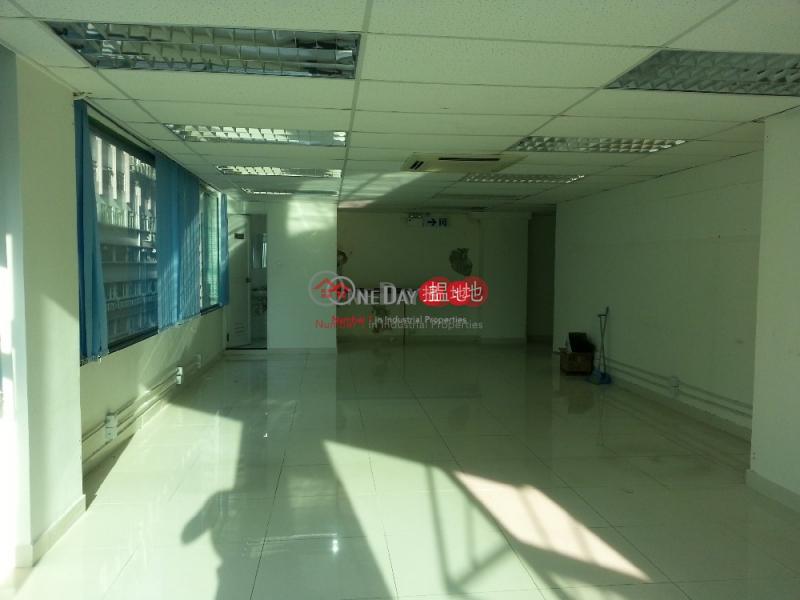 香港搵樓|租樓|二手盤|買樓| 搵地 | 工業大廈出租樓盤美順工業大廈