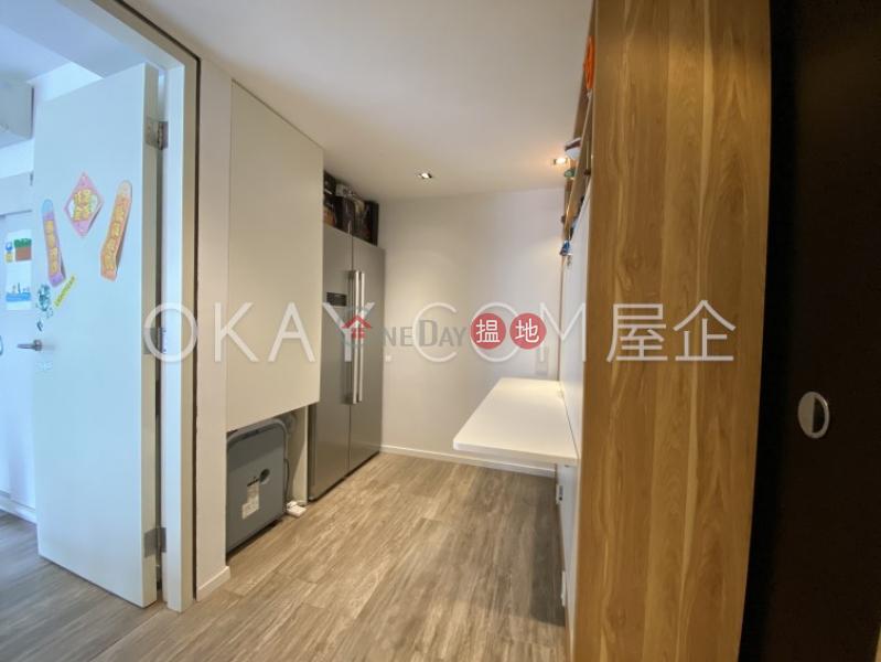 2房2廁,星級會所,連車位金粟街33號出售單位|金粟街33號(Aqua 33)出售樓盤 (OKAY-S10581)