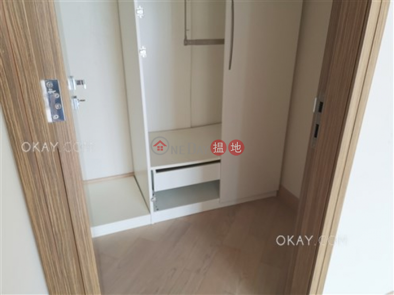 Popular 2 bedroom with balcony | Rental, 38 Haven Street | Wan Chai District Hong Kong | Rental HK$ 32,000/ month
