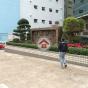 麗晶中心B座 (Regent Centre - Tower B) 葵青和宜合道63-73號|- 搵地(OneDay)(1)