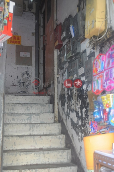 Tsun Fu Street 11 (Tsun Fu Street 11) Sheung Shui 搵地(OneDay)(1)
