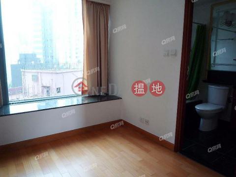 Paxar Building | 3 bedroom Low Floor Flat for Sale|Paxar Building(Paxar Building)Sales Listings (XGGD703800142)_0