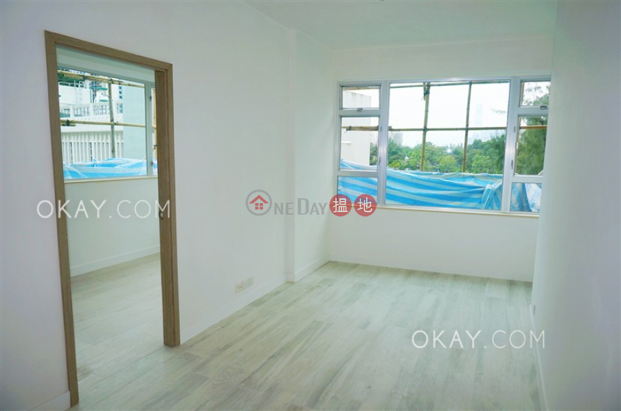 HK$ 28,000/ month | Ming Sun Building Eastern District Popular 2 bedroom in Tin Hau | Rental