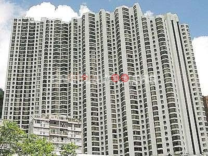 2 Bedroom Flat for Rent in Mid-Levels East 74-86 Kennedy Road | Eastern District, Hong Kong | Rental | HK$ 87,500/ month
