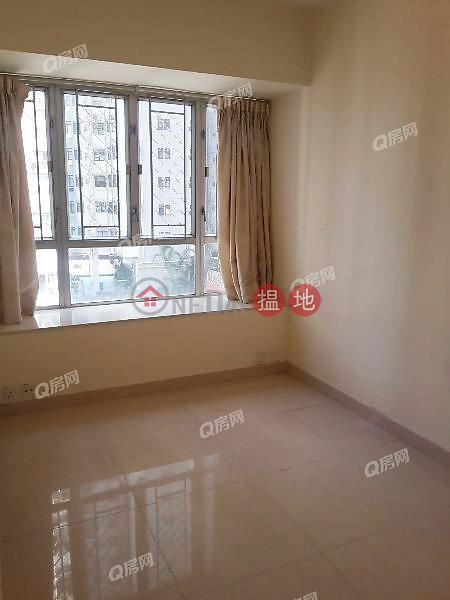 Floral Tower | 2 bedroom Low Floor Flat for Sale | Floral Tower 福熙苑 Sales Listings