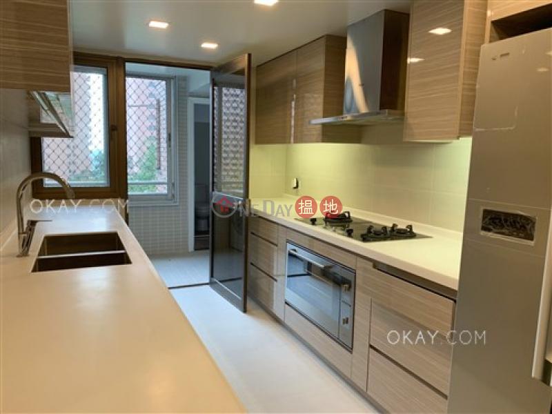 陽明山莊 摘星樓-低層-住宅-出租樓盤-HK$ 120,000/ 月