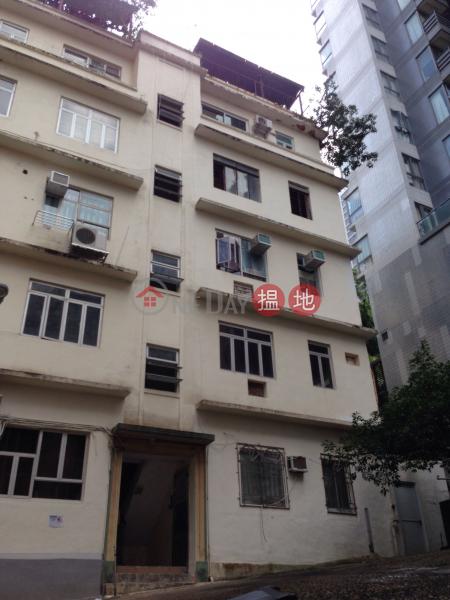 明園西街49號 (49 Ming Yuen Western Street) 北角|搵地(OneDay)(3)