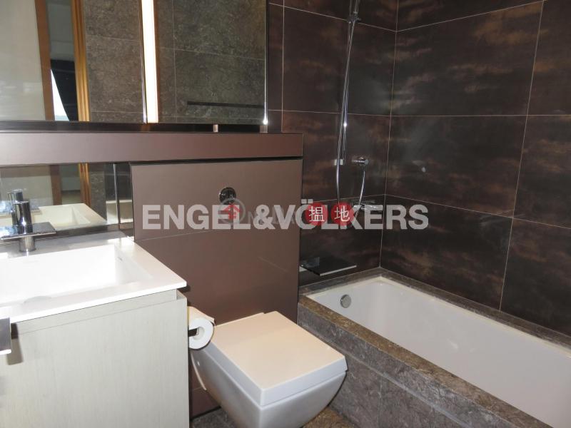 西半山兩房一廳筍盤出租|住宅單位-100堅道 | 西區|香港|出租HK$ 75,000/ 月