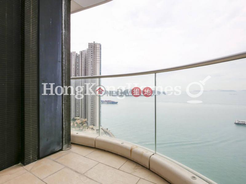 貝沙灣6期三房兩廳單位出租 688貝沙灣道   南區-香港出租HK$ 60,000/ 月