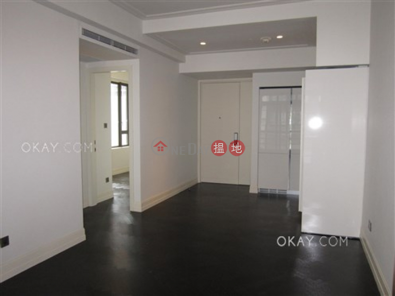 Castle One By V Low, Residential | Rental Listings, HK$ 38,800/ month