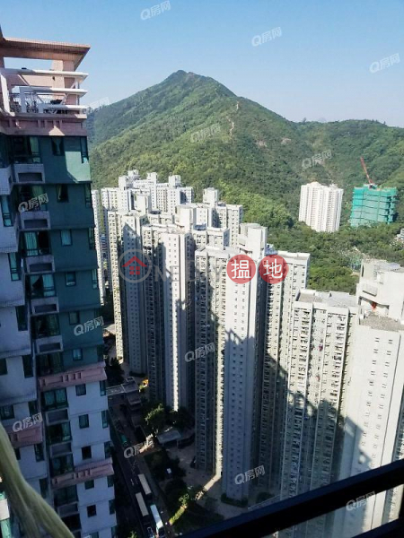 Tower 8 Phase 2 Metro City | High | Residential | Rental Listings HK$ 16,800/ month