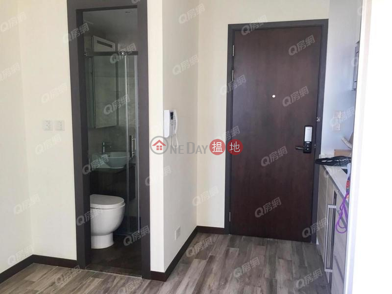 AVA 128   Flat for Sale, AVA 128 AVA 128 Sales Listings   Western District (XGZXQ000100042)