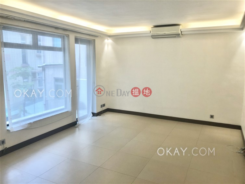 HK$ 55,000/ month Hing Keng Shek | Sai Kung | Stylish house with rooftop, terrace & balcony | Rental